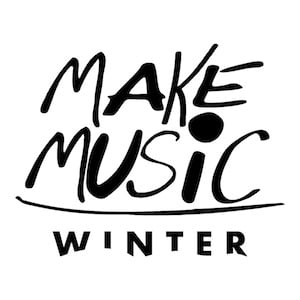 Make Music Winter
