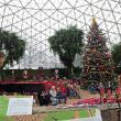 2013-Christmas-Concert-at-the-Milwaukee-Domes-4